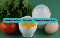 Guaranteed quality+for microwave+Egg container/cup+wholesale/dropship