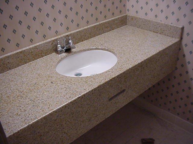 Set De Baño Mayorista:Promoción de lavabo de madera – Compra lavabo de madera promocionales