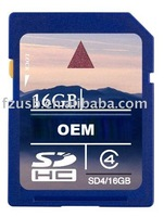 Sd Card memory card (Free shipping for more than 30pcs)