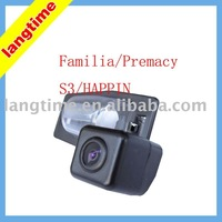 Free shipping--Family/Premacy/S3/Happin special car rearview camera
