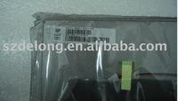 AT080TN52 LCD screen,LNNOLUX 8'' LCD screen,