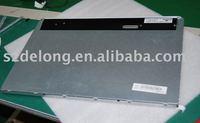 LNNOLUX 19'' LCD screen,deskop monitor screen