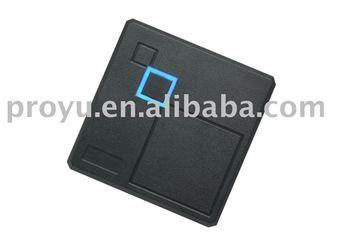 Elegant Design Proximity Access Control ID EM 125Khz Card Reader PY-CR22