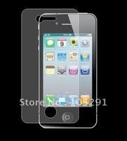 Чехол для для мобильных телефонов 50Pcs/Lot High Quantity Mesh Hole Thin Net Case For iPhone 4G 4S