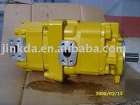 705-52-30052 gear pump