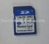 Sd Card memory card 1GB/2GB/4GB/8GB/16GB,Free shipping (Free shipping for more than 30pcs)