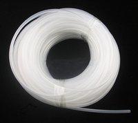 Roland Mutoh Mimaki Damper 's ink lines tube OD=2.8mm