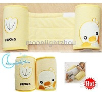 Children's Pillows kids Children Velvet rollover pillow easy off small duck baby pillow 1011 B sy