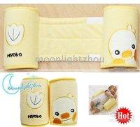 Children's Pillows kids Children Velvet rollover pillow easy off small duck baby pillow 1011 B sy