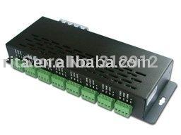 LT-880 24CH DMX decoder