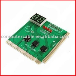 PCI Diagnostic Card(China (Mainland))