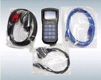 OBD II VAG Diagnostic Tool,Newest Version Super VAG K+CAN V4.8,SV03