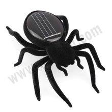 popular solar spider robot