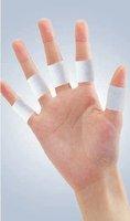 finger support ,finger wrap ,finger protector 0801