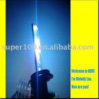 Xenon Headlight kit (H1 H3 H4 H6 H7)