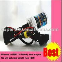 HID Xenon Kit H1 H4 H7 etc