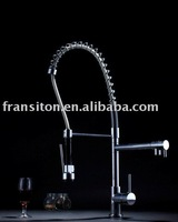 kitchen faucet(special style)