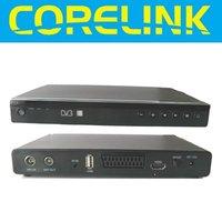 FTA HD DVB-T MPEG4 AVC/H.264+PVR+HDMI