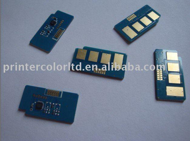 toner chip work with Samsung SCX-4828/SCX-482