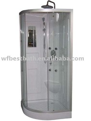 bathroom shower enclosure(China (Mainland))