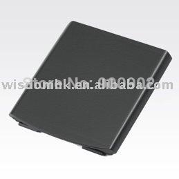 Original Standard Battery for Symbol MC5590