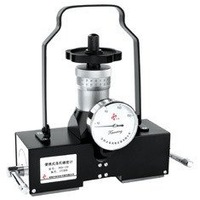 for Magnetic metal Magnetic-type Rockwell Hardness Tester PHR-100 Free shipping wholesale retail and drop shipping