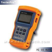 OPM-300 Optical power meter
