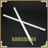 FREE SHIPPING 2x Nail Art Rhinestones Gems Picking Tools Pencil Pen K161