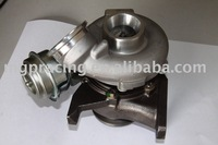 GT1852V for Mercedes Sprinter Van 2.2LD OM611,(TURBO CODE:709836-0001/4,OEM: A6110960899)