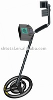 Courier Free Shipping!  SRM924+ (AR924+) Metal Detector, gold digger treasure hunter,  under ground metal detector