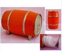 Beer Barrel CD bag 80 pcs
