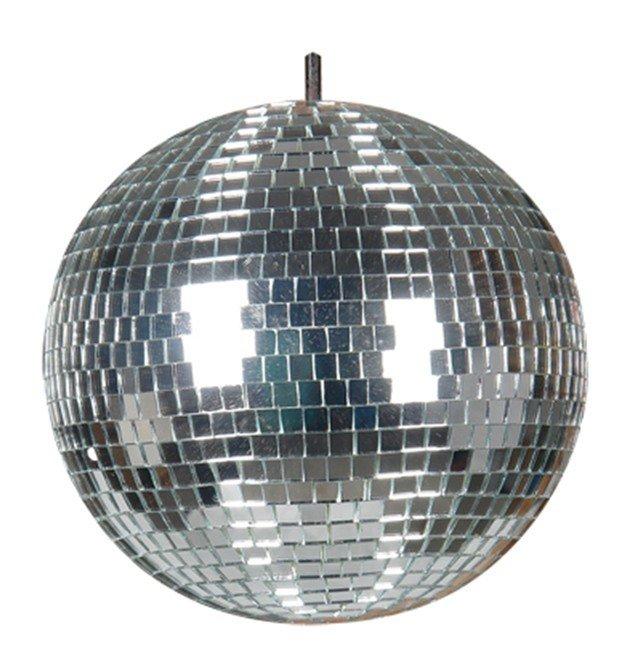 Bola discoteca sala imagui - Bola de discoteca de colores ...