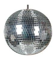 24inch(50CM) Bar light Mirror ball/Disco light reflection ball/Club crystal glass Reflect ball/stage light showroom light