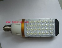 E27   LED Lamp 28W with warm white2700-3500lm/pure white4000-4500lm/and more