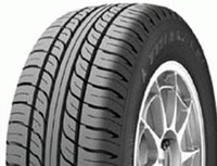 Triangle+Passenger Car Radial Tires (TR928)+free shipping