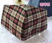 free shipping wholesale 50 pcs Pure cotton qiu dong warm mask respirators large lattice of choice