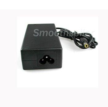 Free shipping + AC Power Adapter + Cable For HP PAVILLION NX7000 ZE4900 ZE2000 DV6800 DV6000 DV9800 DV9700 DV2000 Laptop