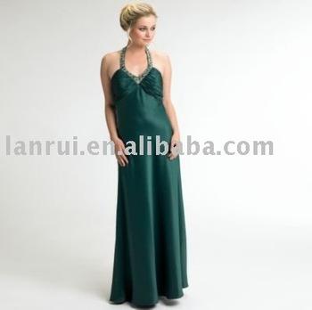 free shipping fashion attractive evening dresses china LR-E1722