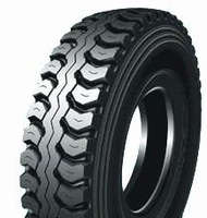 All Steel Truck Radial Tires (306)+free shipping +Xingyuan
