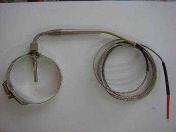 Free shipping!  (10 pcs/lot) Exhuast gas temperature sensor,EGT Sensor,0-800C