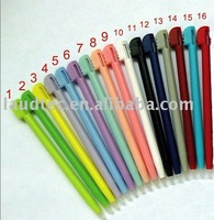 500pcs/lot Touch Stylus Pen For Nintendo DS NDS LITE DSL wholesale