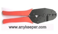 CCTV Installation Tools,Hex Series Crimping Tool For crimping F,N,BNC,TNC,UHF,ST,SC,SMA,etc,connector