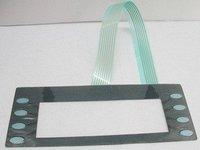 Display Terrance Used for Encad Novajet 600/630/700/736/750/850/880 Printer