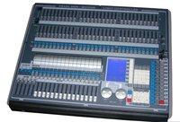 2048 channel DMX controller