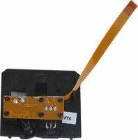 Paper Sensor Used for Encad Novajet 600/630/700/736/750/850/880 Printer