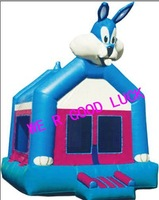 mini castle,miniBC 06, lovely mini castle, Inflatable toys garden inflatable, family use jumper