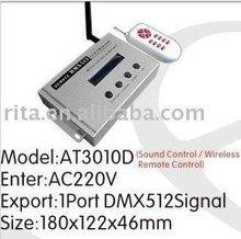 controller sound price