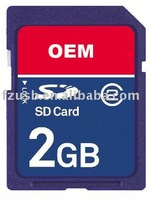 Free Shipping! Sd Card memory card (Free shipping for more than 30pcs)