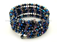 free shipping new design bracelet Fashion bracelet  ,(3 pcs) wholesale and retail, D009