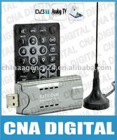 Модемы HSPA HSPA 3.5G